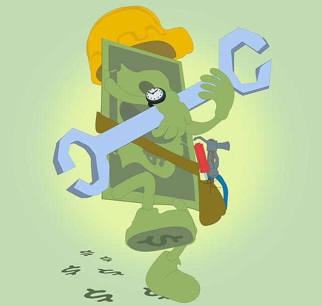 ilustrace – bankovka opravář.jpg