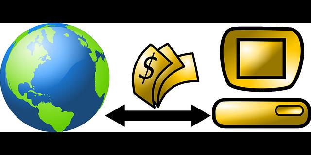peníze přes internet.png